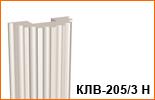 KLB-205-3