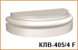 KLB-405-4