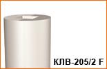 KLB-205-2