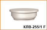 KLB-255-1