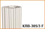 KLB-305-3