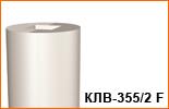 KLB-355-2