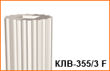 KLB-355-3