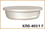 KLB-405-1