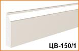 CB-150-1
