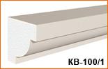 KB-100-1