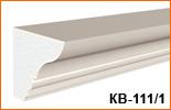KB-111-1
