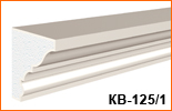 KB-125-1