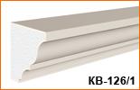 KB-126-1