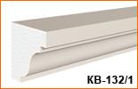 KB-132-1