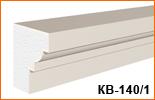 KB-140-1