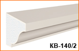 KB-140-2