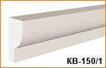 KB-150-1