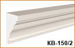 KB-150-2