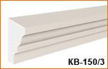 KB-150-3