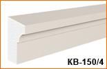 KB-150-4