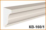 KB-160-1