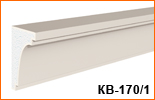 KB-170-1