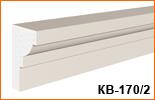 KB-170-2