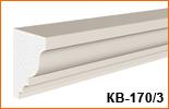 KB-170-3