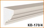 KB-170-4