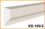 KB-180-2