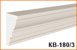 KB-180-3
