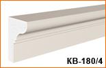 KB-180-4