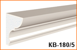 KB-180-5