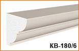 KB-180-6