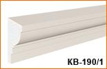 KB-190-1