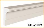 KB-200-1