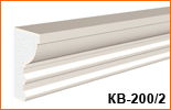 KB-200-2