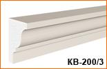 KB-200-3
