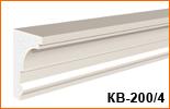 KB-200-4