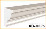 KB-200-5
