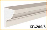 KB-200-6