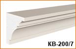 KB-200-7