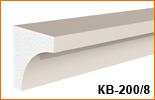 KB-200-8