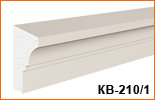 KB-210-1