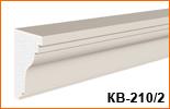 KB-210-2