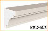 KB-210-3