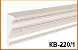 KB-220-1