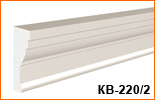 KB-220-2