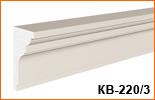 KB-220-3