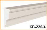 KB-220-4