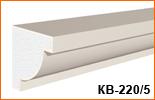 KB-220-5