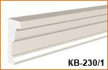 KB-230-1