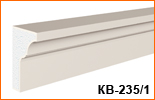 KB-235-1