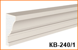 KB-240-1